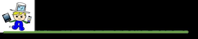 株式会社アポロ福岡 アポロパソコンスクール 求職者支援訓練 履歴書に書ける資格を取る