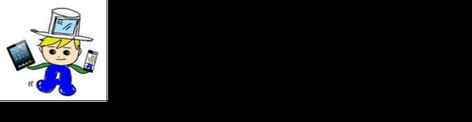 求職者支援訓練とは 株式会社アポロ福岡 アポロパソコンスクール