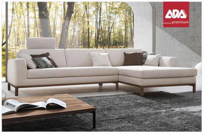 Modell Tabora TERRA Serie von ADA - Topsofa Möbel zu Spitzenpreisen