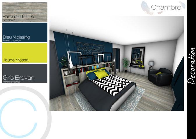 Crhome design, architecture d'intérieur, décoration, pas cher, 3d, plans, département, home staging, valorisation virtuelle, aide a la vente, agence immobiliere, rapide, idees deco, tendance, moderne,  en ligne, paris
