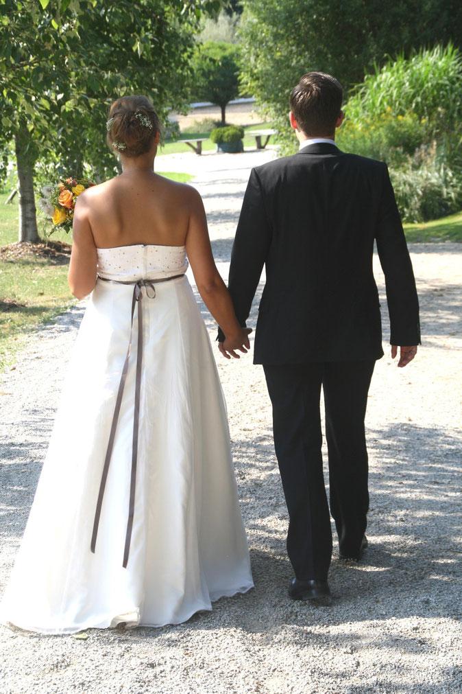 Freie Trauung, Hochzeitsredner, Bayern, München, Johann Jakob Wulf, Strauß & Fliege, Blog, Hochzeit, Vintage, Hipster, Scheune, DIY