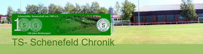 Website der TS- Chronik