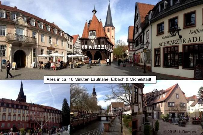 (c) 2016 Alle Rechte bei Ulrich Demuth