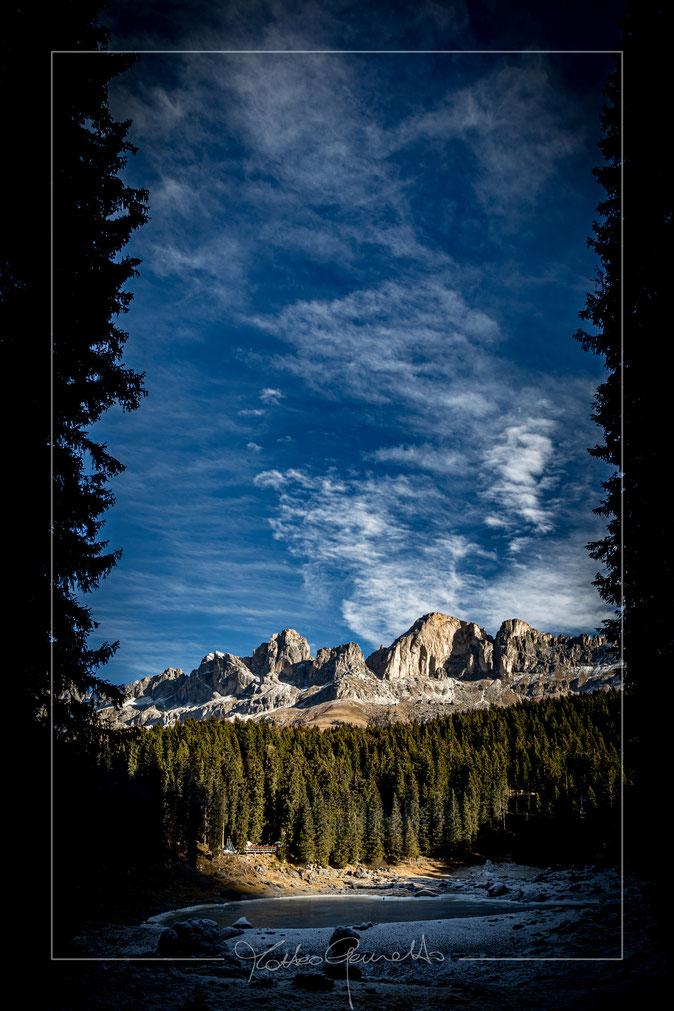 © Copyright Matteo Gemetto - divieto di utilizzo delle foto senza espressa richiesta scritta all'autore stesso