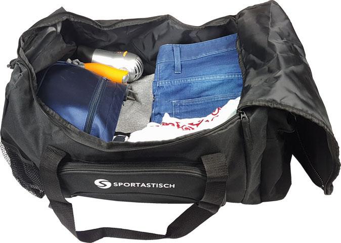 Reise-Sporttasche L