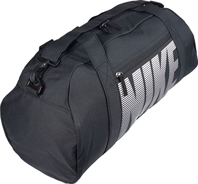 """Under Armour Sporttasche camouflage """"Under Armour Storm Undeniable II Small Duffle"""""""