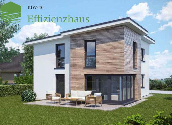 CH-SV125St. Gallen - MIETKAUFplus - bezahlbare Häuser auch ohne ...