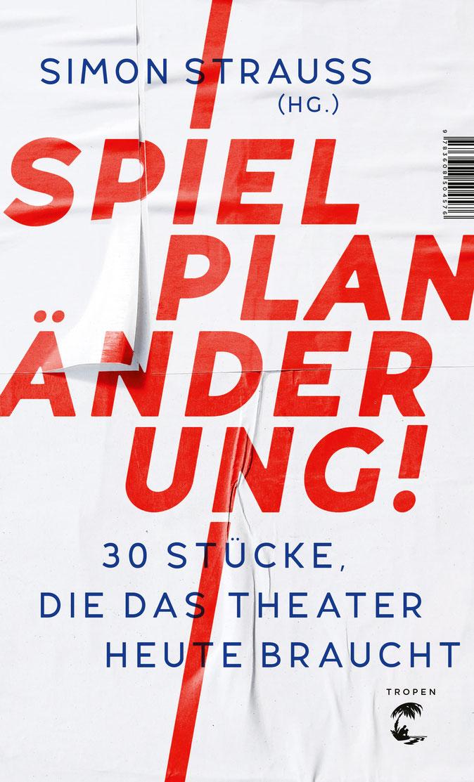 Foto: Tropen Verlag