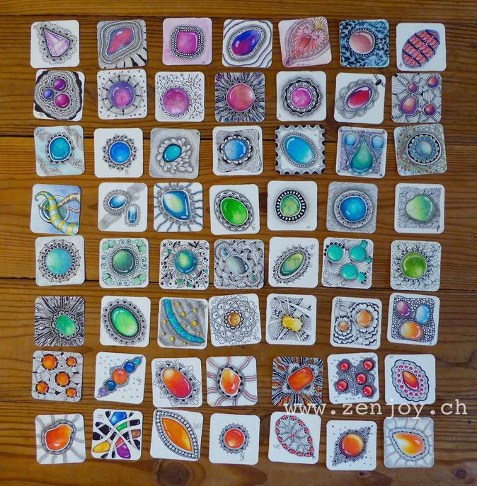 www.zenjoy.ch gemstones