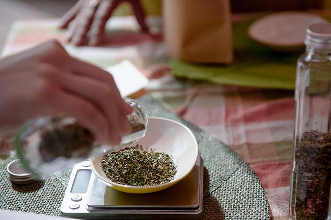 さどのめぐみっ茶/Brillian(ブリリアン)【佐渡市】