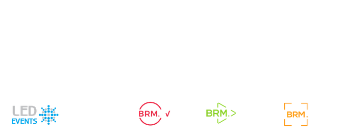 BRM.Video von BR Management