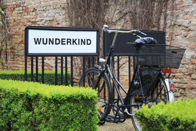 Fahrradstäder Wunderkind Archiv Shop