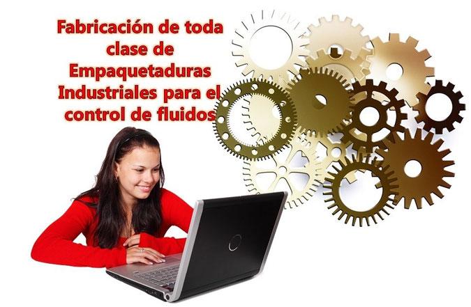 #PTFE #Barra #Teflon #Rod #PTFERod #BarraPTFE #PTFEGasket #Silicon #Nylamid #Vitón #EPDM #Nitrilo #Neopreno #Gasket #Sealing #Sellado #Hidráulico #SelladoHidraulico #Empaque #Empaquetadura #EmpaquetaduraIndustrial