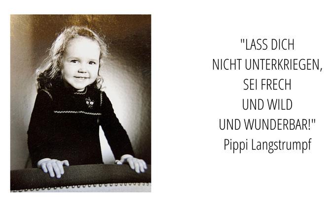 Portrait Claudia Honegger, Inneres Kind, Aufstellungsleiterin bei Lichtpunkt Leben, Familienstellen Winterthur, Systemischer Coach