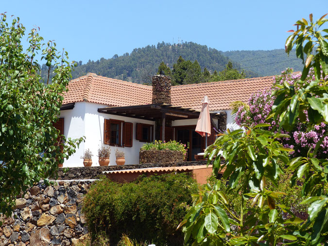 very large farmland on the finca mountainview and seaview