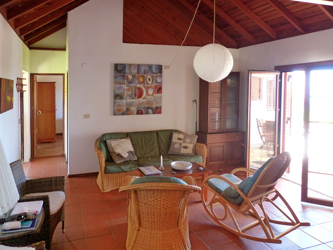 best location for holidays on the canary islands