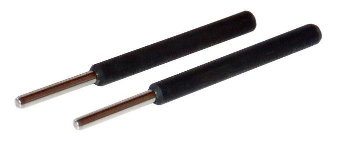 Auszieh-Werkzeug