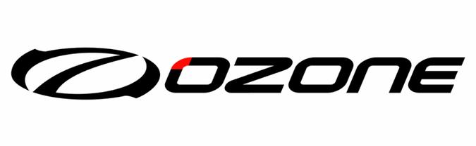 Ozone Wasp V2 Wing, Ozone Shop NRW, Ozone Dealer