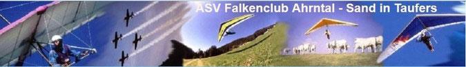 FalkenKub Ahrntal