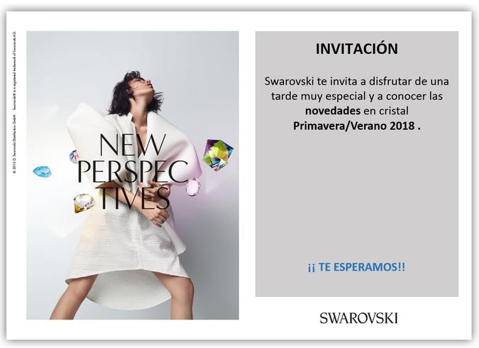 mymonic.com, mujer, camiseta de mujer, swarovski, camiseta, moda,