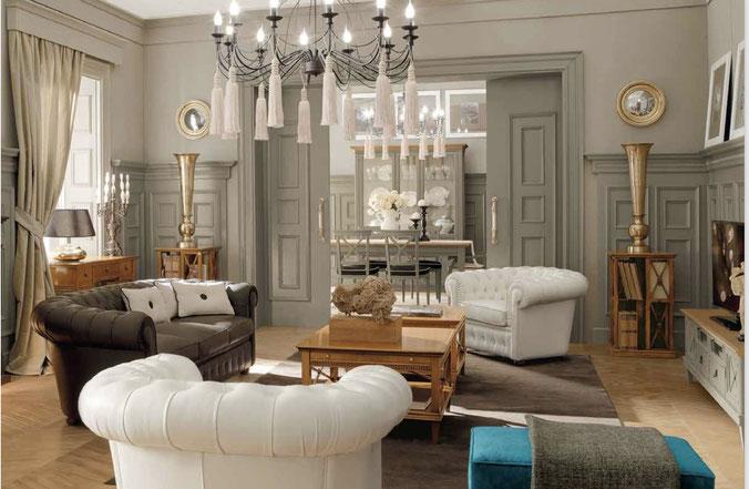 le fablier a salerno, letto in legno, letto classico, camera da letto matrimoniale classica, armadio in legno, comprare mobili classici a salerno, arredamento classico