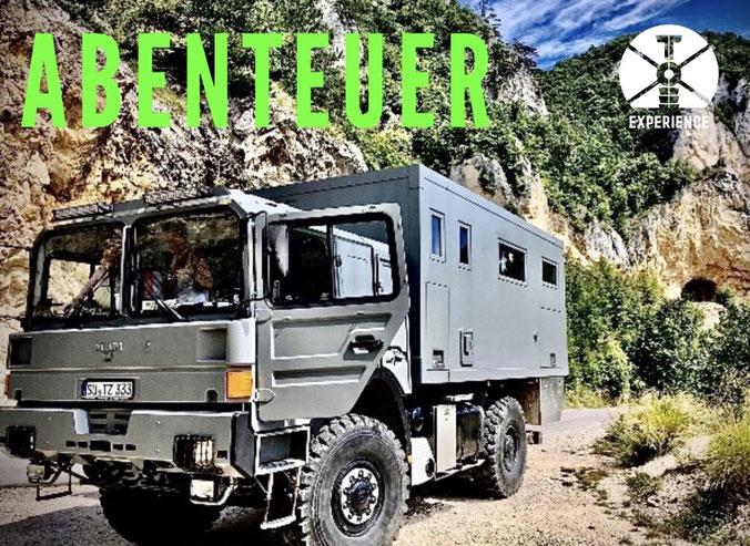 overland travel expedition vehicle overlander overlanders expedition travel overland expedition travel traveller