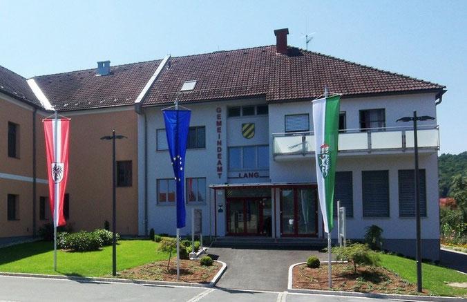 Zugang Musikheim