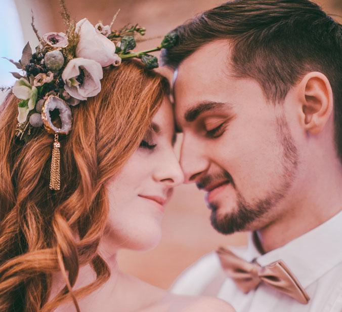 Ideen Tipps für Heiratsanträge romantische Liebesbriefe kreative Festreden Eventrede freie Rednerin freie Trauung Nicole Decker-Paxton
