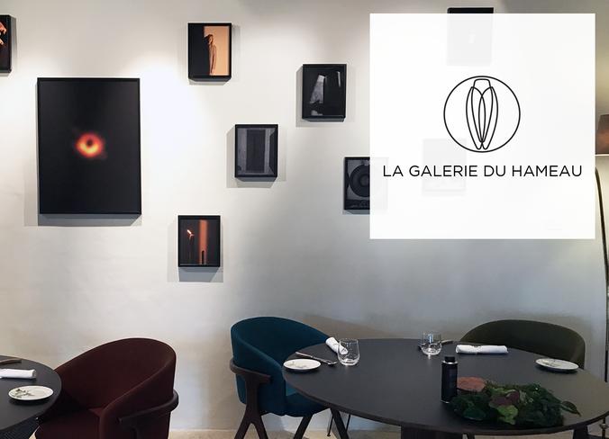 Exposition-vente en partenariat avec l'Ecole nationale de la photographie à Arles