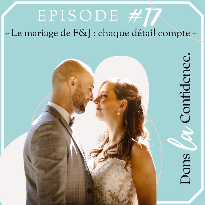 organiser-mariage-detail-DanslaConfidence