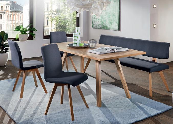 Schösswender Mod. Carina Essgruppe - Topsofa Möbel zu Spitzenpreisen