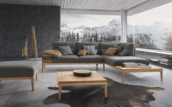 modell tavola terra von ada topsofa m bel zu spitzenpreisen. Black Bedroom Furniture Sets. Home Design Ideas