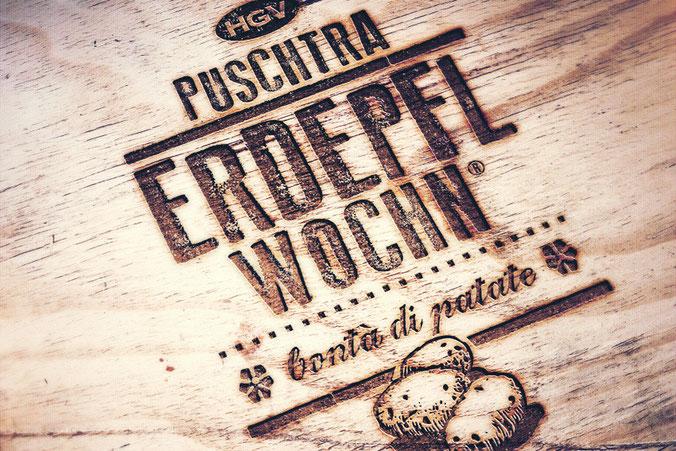 pustertaler-erdepflwochen-settimane-gastronomiche-delle-patate-pusteresi-Kartoffelfest-Val-Pusteria-Puschtra-Erdepflfest-Festa-delle-patate-pusteresi-Gourmet-Südtirol