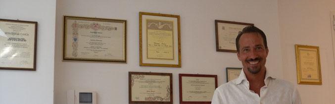 Psicologo Milano, Psicologo Psicoterapeuta milano, Psicologo Sessuologo Psicoterapeuta Milano,