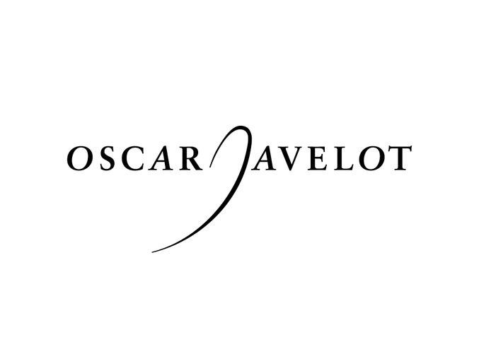 Oscar Javelot, Wort-Marke