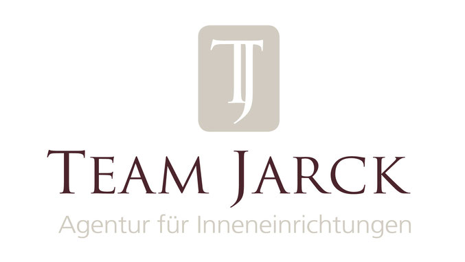 Team Jarck Logo · WINTERPOL