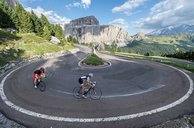 dolomites-italy-best-road-cycling-destinations-europe