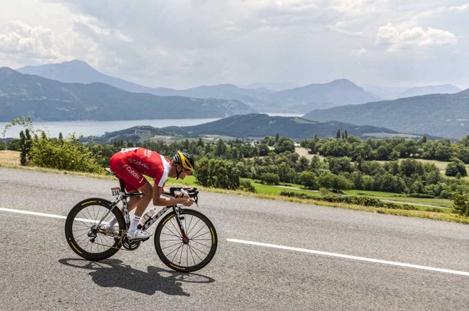 provence-best-road-cycling-destinations-europe