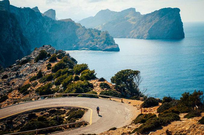 mallorca-island-best-road-cycling-destinations-europe