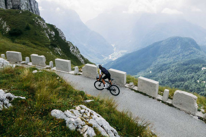slovenia-best-road-cycling-destinations-europe