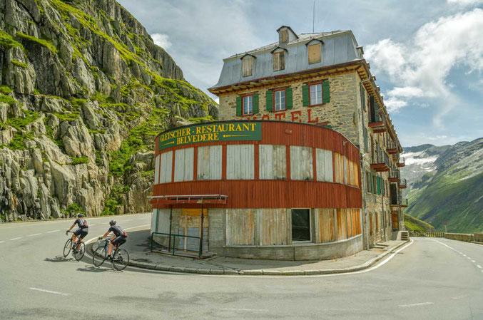 switzerland-best-road-cycling-destinations-europe