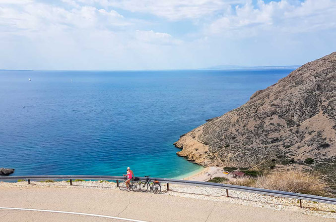 croatia-best-road-cycling-destinations-europe