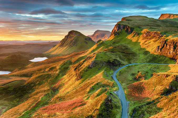 scotland-best-road-cycling-destinations-europe