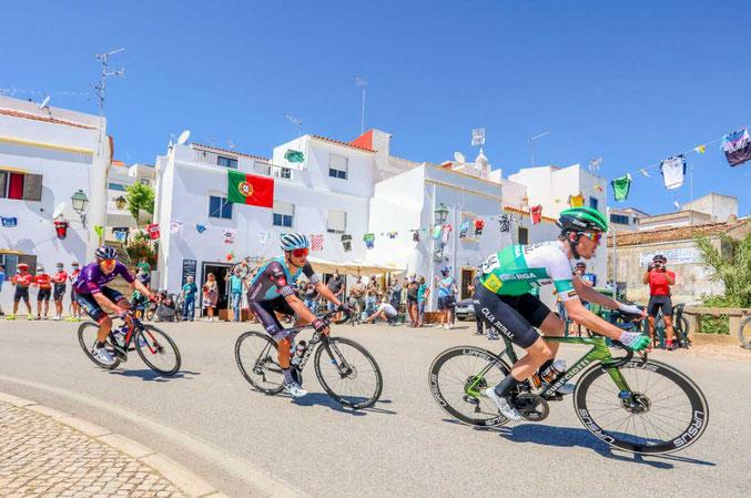 algarve-portugal-best-bike-destinations-europe