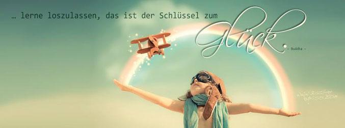 Bild: Monika Schweitzer, grafik & design by kiss