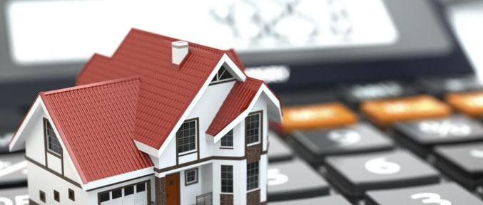 ABC du crédit immobilier