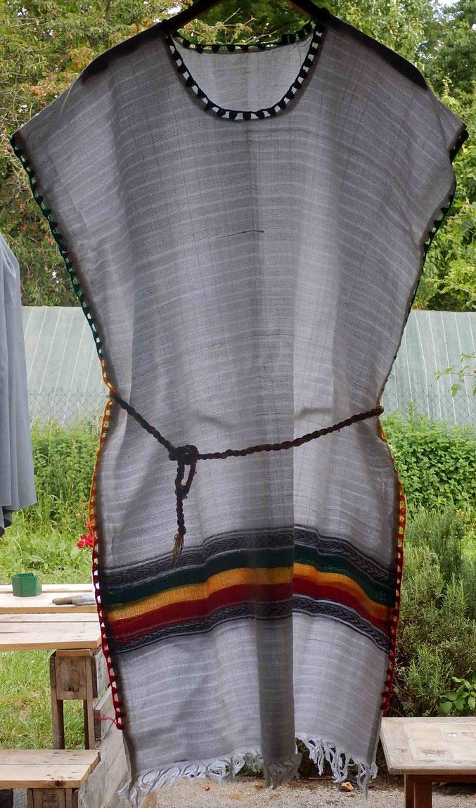 Des produits éthiopiens solidaires et équitables. Mawuli-Ethiopie Association Plateforme Commerce Textile Café Epices Ethiopiennes Art et Artisanat Ethiopien Solidaire Equitable en Ethiopie
