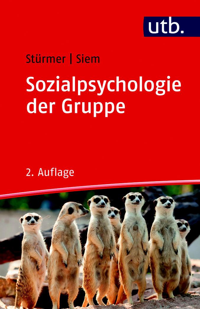 Foto: Ernst Reinhardt Verlag