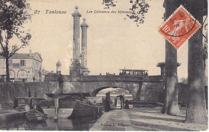 Vers 1909