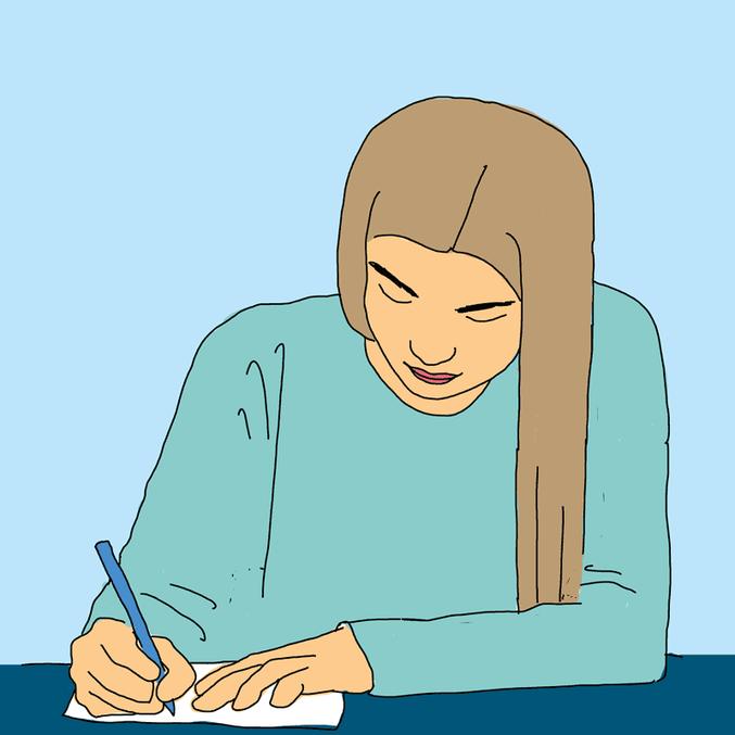 IBA Integrierte Berufsausbildungsvorbereitung